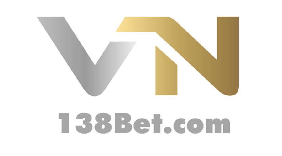Giới thiệu nhà cái VN138