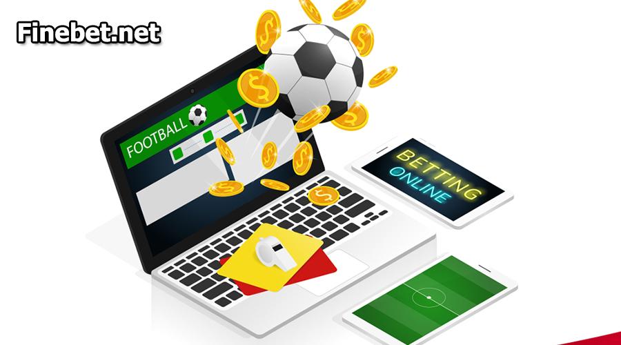 An toàn bảo mật thông tin tài khoản cho người chơi