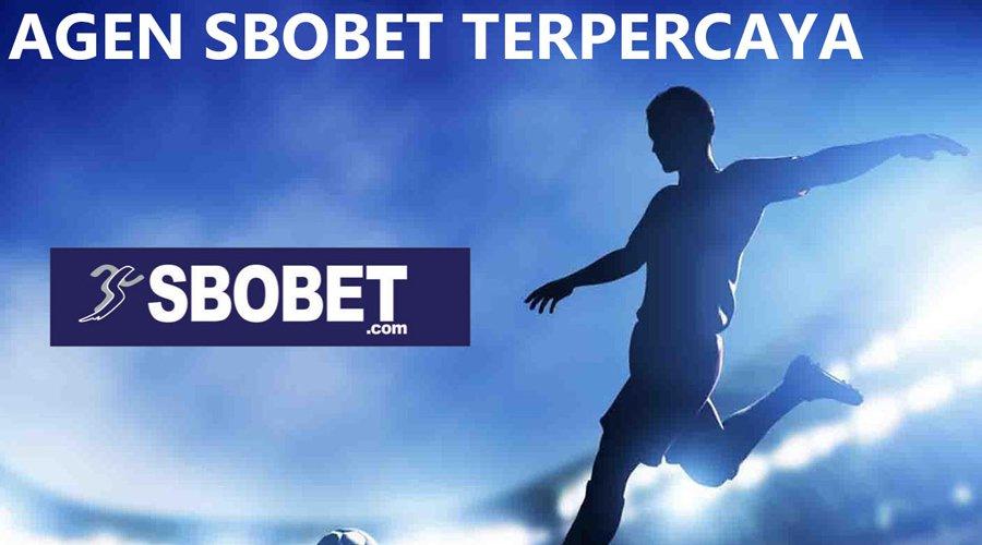 Đăng ký làm đại lý SBOBET
