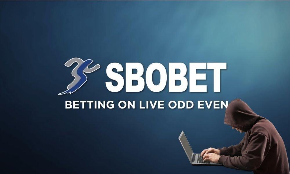 Đối thủ cạnh tranh bôi nhọ danh tiếng của SBOBET